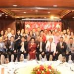 泰國華僑協會舉辦慶端午 盡力支持僑務工作