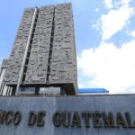 復蘇勢頭強勁 瓜地馬拉上半年僑匯收入同比僅降1%