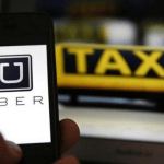 保出行安全 Uber在瓜地馬拉上線行程錄音功能