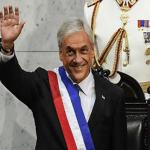 智利養老金提取法案遭詬病 皮涅拉呼籲國家保持團結