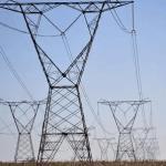 巴西電力公司近一個月收到超 2.1萬份投訴,遭消費者委員會罰款R$1000萬!