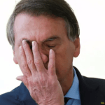 """巴西總統確診後稱狀態""""很好"""",聖保羅州長宣佈檢疫措施延長至7月30日!"""