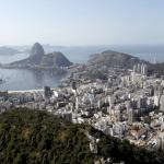 深度 | 受疫情衝擊,巴西經濟陷近百年最嚴重衰退