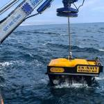 美軍沉沒的AAV-7登陸車已尋獲 人員遺骸也在