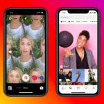 不讓TikTok有生存餘地 Facebook於50多國推出Instagram Reels