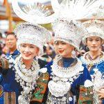 我們苗族的祖先就是蚩尤(下)