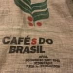巴西!巴西