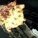 影》火大了 中國空軍秀轟-6K模擬轟炸美關島空軍基地