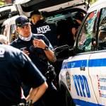 紐約警察驚爆是大陸間諜 監視在美藏人多年