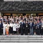 僑務工作專家會議登場 力促僑界、臺灣相壯大