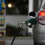 聖保羅加油站含水乙醇價格創下2016年來最高紀錄