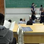 疫情之下讀書難!85.8萬名巴西私立大學學生因疫情中止學業
