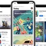 蘋果將在巴西、印度、俄羅斯等六國提高App Store銷售的應用價格