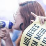 2020年巴西市政選舉第二輪即將開啟 女性選民占多數
