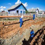 為實現供水和污水處理目標 巴西24個州需加大衛生設施投資
