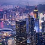防禦新變種病毒 香港將限制曾逗留巴西或愛爾蘭人士來港