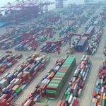 巴拉圭去年貿易順差增逾10億美元 中國穩居首要進口來源地