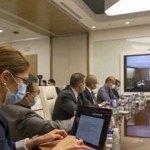 哥斯大黎加限制公共選舉支出 預計節約360億科朗