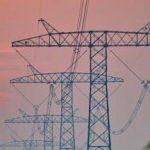 瓜地馬拉將招標擴展電力 預計惠及40萬人
