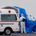 變異病毒破開日本大門,巴西專家發現:這次和以前很不一樣