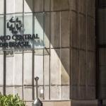 巴西央行貨幣政策委員會決定維持2%基準利率