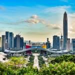 中國大陸2020年末城鎮化超60% 農民工總量2.856億人