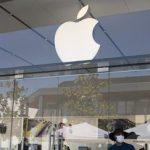 遭智利用戶集體訴訟 蘋果同意賠付340萬美元