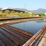 瓜地馬拉將增建汙水處理廠 解決水污染頑疾