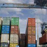 自貿協定生效十年 哥斯大黎加對華出口額增三倍多