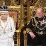 希臘王子展現英式幽默 菲利普親王毒舌連英女王都怕