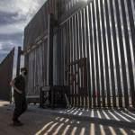 遏止移民湧向美國邊境 拜登政府擬花錢擺平