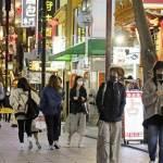 日本政府拍板 埼玉等4縣20日起實施防疫重點措施