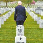 拜登:美軍不當他國內戰的籌碼