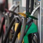 巴西將生物柴油強制摻混率從13%暫時調低到10%