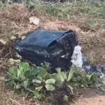 巴西黑幫殘殺21歲女子,在浴室肢解屍體後塞進行李箱丟棄