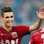 中國足球青訓將迎來巨星助陣,親承將開設足校,曾是巴西中場核心