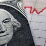 【匯率】黑奧在五月首個交易日小幅上漲