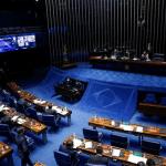 【月刊】巴西經濟月刊 2021年 4月