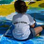 聖保羅大學研究:兒童感染新冠後症狀或與成人不同