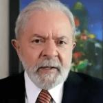 巴西前總統盧拉與俄羅斯大使會面:探討疫苗註冊問題