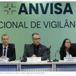 買賣不成打起來!俄羅斯衛星-V疫苗研製方起訴巴西衛生監督局