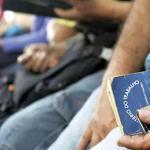 巴西失業率升至14.4% 失業人數達1440萬