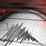 菲律賓民答那峨5.7地震 恐造成損害