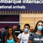 巴西新增新冠肺炎確診病例37948例 聖保羅州預期提前完成疫苗接種工作