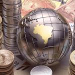 【月刊】巴西經濟月刊 2021年 6月