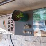 米納斯州一老人收到420巴幣面值假鈔