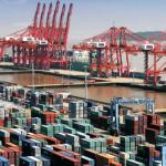 富國銀行報告稱,巴西貨幣和股市極易受中國經濟放緩影響