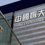 巴西政府預計:中國發生的危機對巴西影響有限