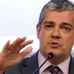 金磚國家新開發銀行行長:這個趨勢為巴西和鄰國創造前所未有機遇
