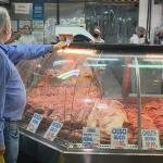 最新民調顯示自年初來67%巴西人減少消費牛肉類,47%減少消費麵包